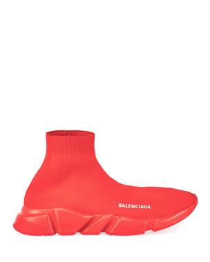 3ead1b9d1 Men's Designer Shoes at Neiman Marcus