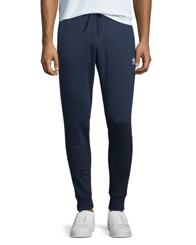Men's Slim Sweatpants