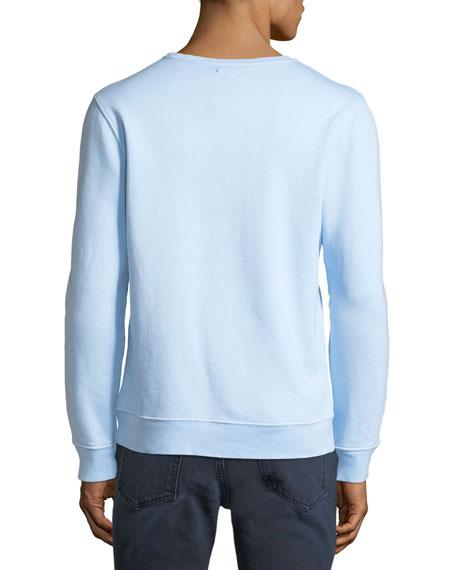Vintage Melrose Place Sweatshirt