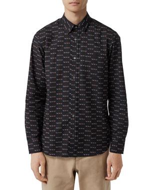 298e7c1eee1 Men s Designer Clothing on Sale at Neiman Marcus