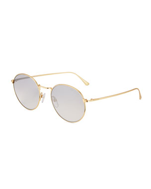f0a2127ddcd75 TOM FORD Men s Sunglasses and Eyewear at Neiman Marcus