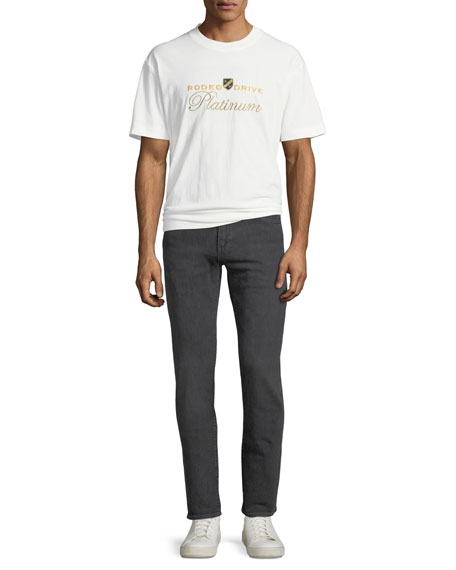 Levi's Made & Crafted Men's Made & Crafted 511™ Slim Jeans