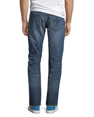65488a47c8 Men's Designer Jeans at Neiman Marcus