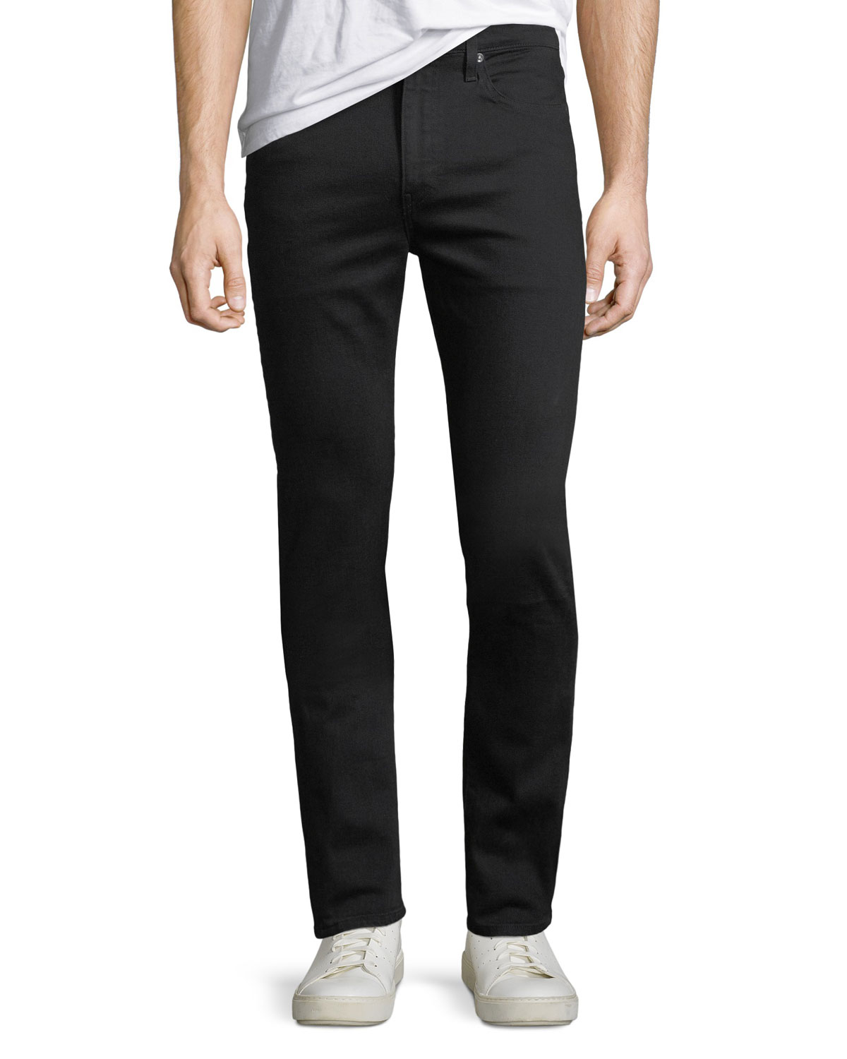 Men's Made & Crafted 510™ Skinny Jeans