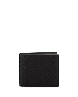 d5bb04a7d595 Bottega Veneta Accessories   Wallets at Neiman Marcus