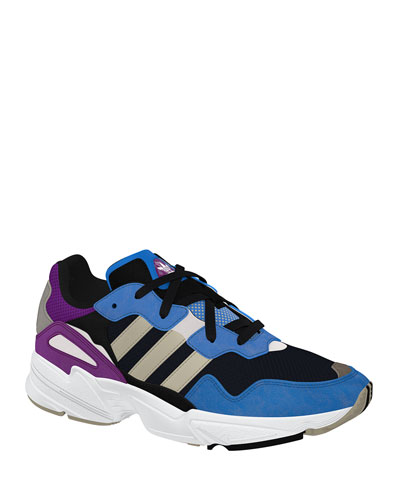 Men's Yung-96 Training Sneakers