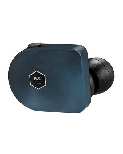 Wireless In-Ear Earphones