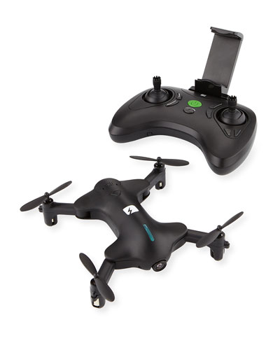 Swift 1 Drone with Joystick