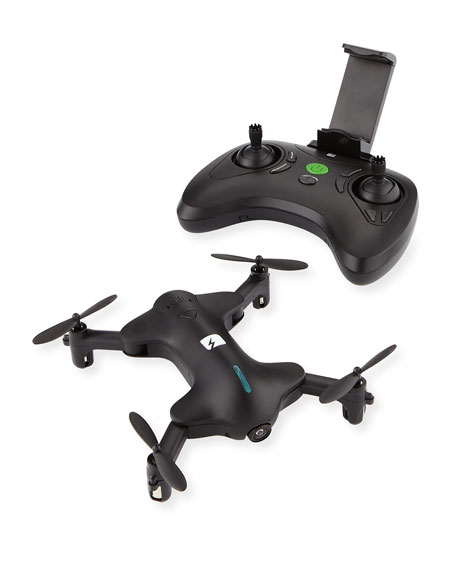 TRNDLabs Swift 1 Drone with Joystick