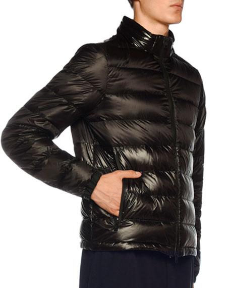 Men's Aimar Puffer Jacket