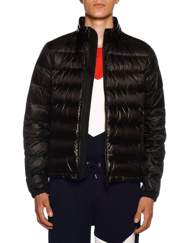 359af08dd Moncler Men s Aimar Puffer Jacket