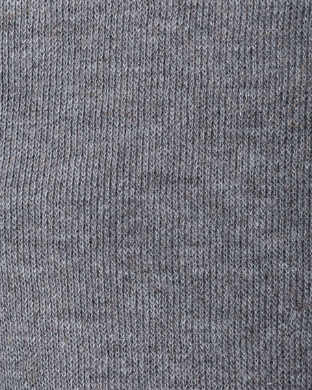 Rodd & Gunn Men's Brooklyn Two-Button Knit Blazer Jacket