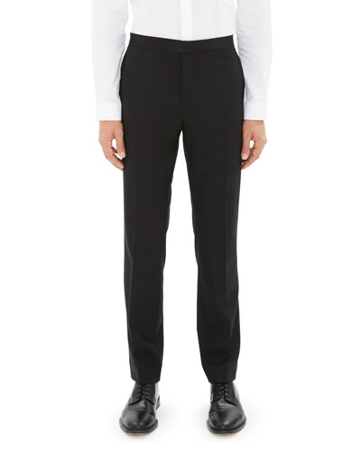 Men's Prosperous Mayer Tuxedo Pants