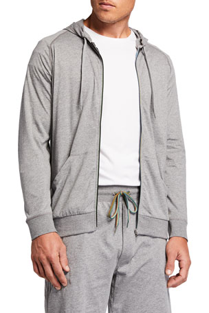 Paul Smith Hooded Jumper