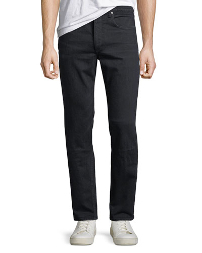 Men's Fit 2 Mid-Rise Slim-Fit Jeans