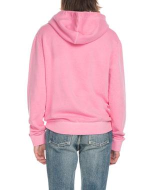 7dc8bb51468 Men's Designer Hoodies & Sweatshirts at Neiman Marcus