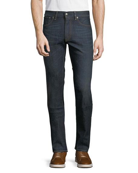 Ralph Lauren Men's Straight Denim Jeans