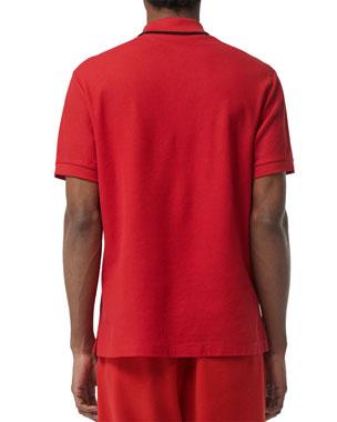 eab95fba9 Men's Designer Polos & T-Shirts at Neiman Marcus