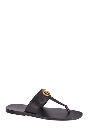 Men\u0027s Designer Sandals \u0026 Flip Flops at Neiman Marcus