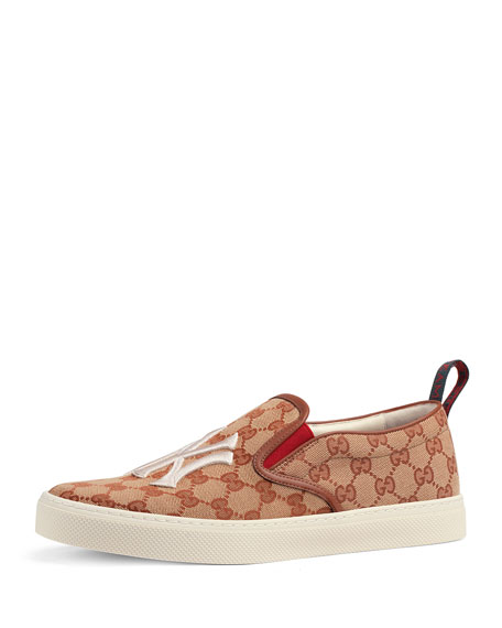 dfabed71a04 Gucci Kids   Baby  Clothing   Shoes at Neiman Marcus