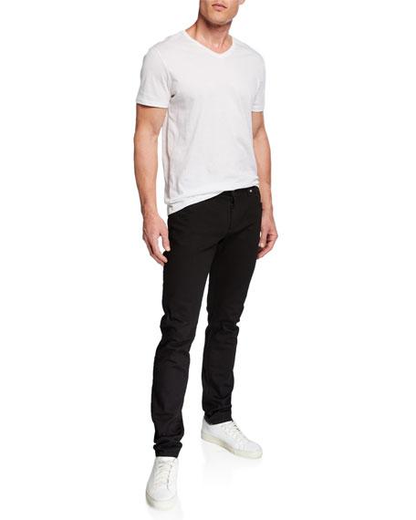 Dolce & Gabbana Men's Basic Skinny Jeans