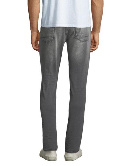Hudson Men's Blake Slim-Straight Jeans