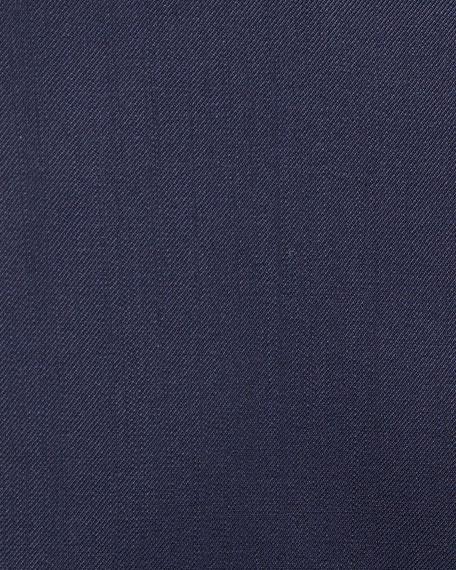 Ralph Lauren Purple Label Men's Douglas Two-Piece Suit