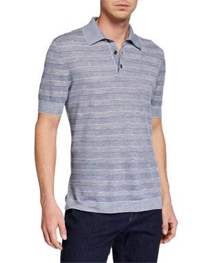 d0616696c3 Ermenegildo Zegna Suits & Clothing at Neiman Marcus