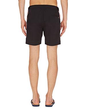 dd35b2f8a6814 Men's Designer Clothing at Neiman Marcus