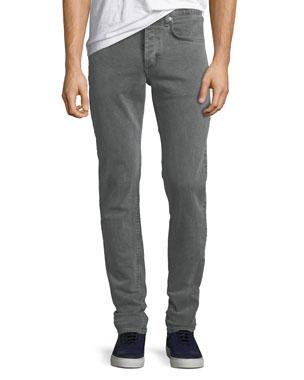 04aaf37419d04 Rag   Bone Men s Fit 2 Daly Slim Jeans