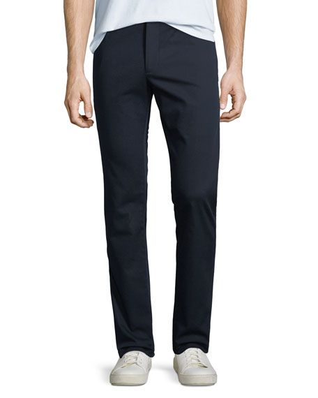 Vince Men's Slater Chino Pants