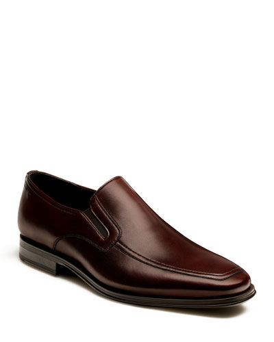 Shoes At Magnanni Neiman For Marcus YwFgFtq