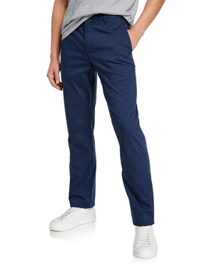 d2de838a1da60 Rag   Bone Men s Fit 2 Mid-Rise Flyweight Chino Pants