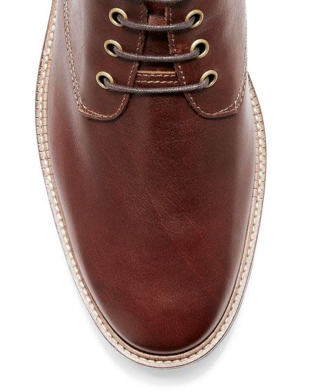 Cole Haan Men's Ripley Grand Chukka Boots