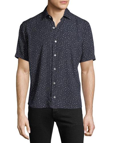 Men's Lightweight Shirt