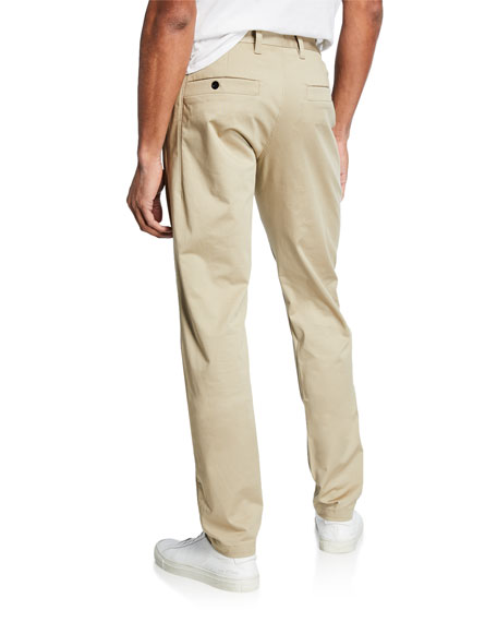 G-Star Men's Slim-Fit Modern Chino Pants