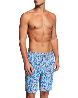 b2315ac9f6 Best Mens Swim Trunks For Love Handles ✓ T Shirt Design 2018