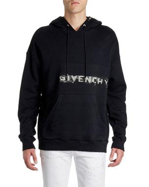 aa18c7848 Men s Designer Sweaters at Neiman Marcus