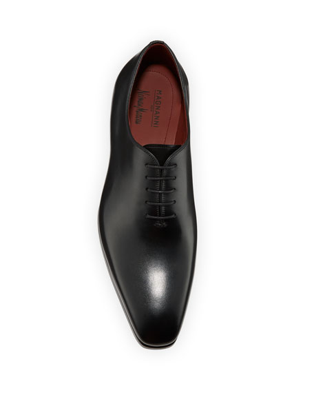 Bol Arcade Leather Dress Shoes