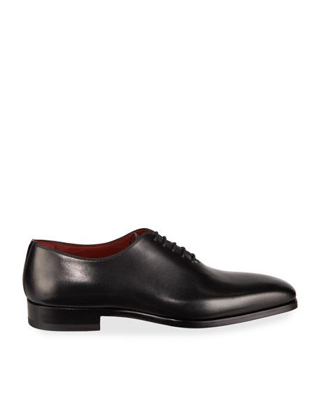 2d9b5e8100e Men's Bol Arcade Leather Dress Shoes