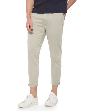 17f4f53bfa Men's Fashion on Sale at Neiman Marcus