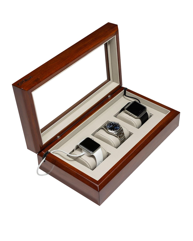 Packing Kaeya Bz Box Wwwtollebildcom
