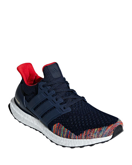 Adidas Men's UltraBOOST LTD Running Sneakers