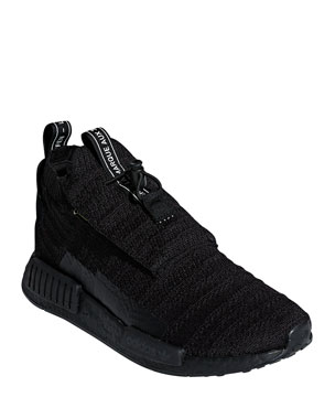 8f7c3a7368c Men s Running   Training Sneakers at Neiman Marcus
