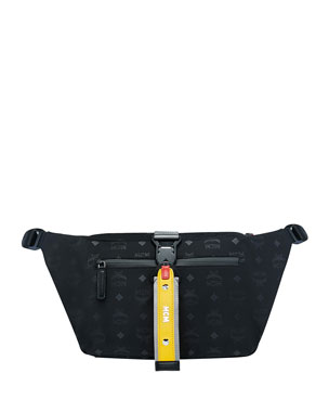 5972f33e14f Designer Belt Bags and Fanny Packs for Women at Neiman Marcus