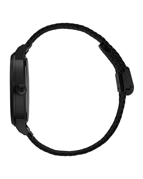 Hugo Boss Men's Oxygen Analog Bracelet Watch