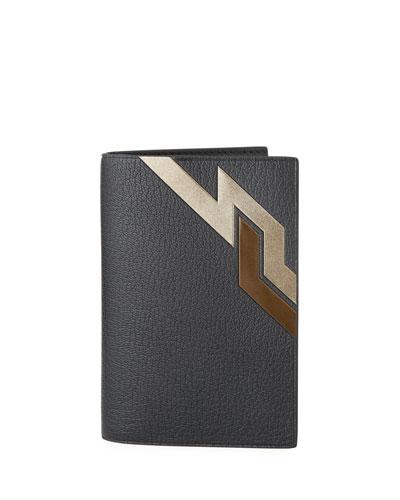Duke Leather Card Case