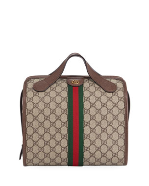 86700ddaf77e Gucci Bags   Totes   Messengers at Neiman Marcus
