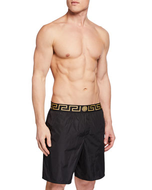 9ac380b45 Men's Designer Swimwear at Neiman Marcus