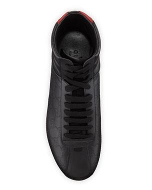 80e9b6f658b7 Men's Designer Shoes at Neiman Marcus